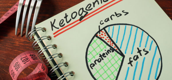 Keto Diet To Get Weight Loss Results