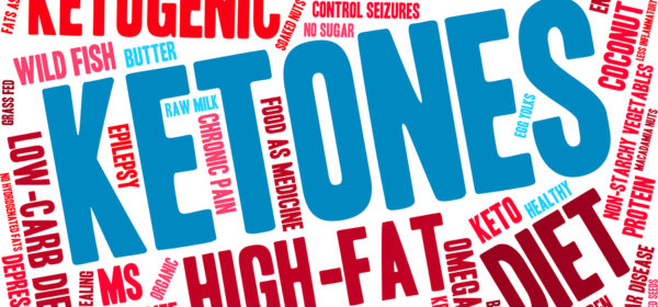 Ketosis To Lose Fat